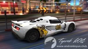csr-racing-v2-9-0-mod-apk-para-hileli-2