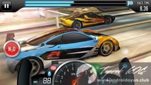 csr-racing-v2-9-0-mod-apk-para-hileli-3