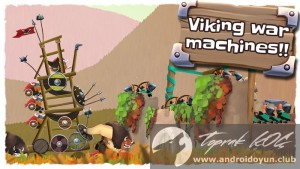 day-of-the-viking-v0-21-mod-apk-para-hileli-1