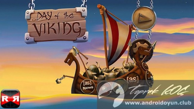 day-of-the-viking-v0-21-mod-apk-para-hileli