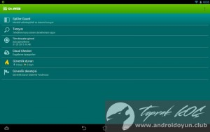 dr-web-security-space-v10-0-0-full-apk-1