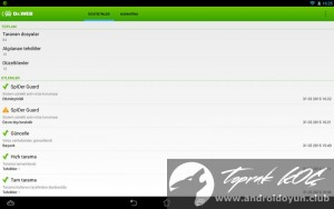 dr-web-security-space-v10-0-0-full-apk-2