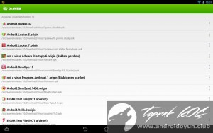 dr-web-security-space-v10-0-0-full-apk-3