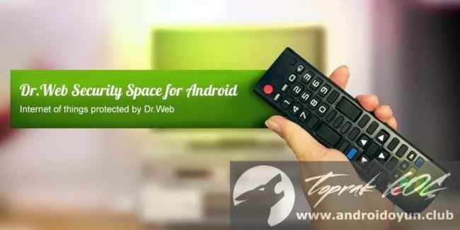 dr-web-security-space-v10-0-0-full-apk