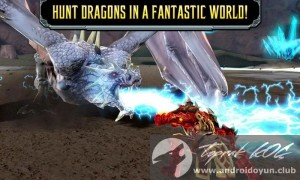 dragon-slayer-v1-1-2-mod-apk-para-hileli-3