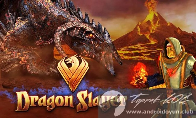 dragon-slayer-v1-1-2-mod-apk-para-hileli