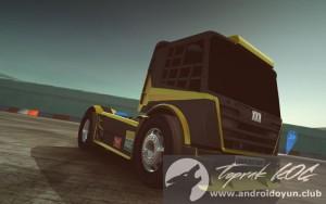 drift-zone-trucks-v1-31-mod-apk-para-hileli-1