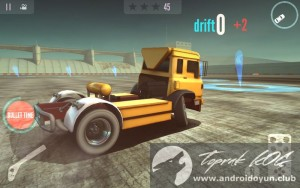 drift-zone-trucks-v1-31-mod-apk-para-hileli-2