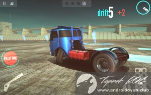 drift-zone-trucks-v1-31-mod-apk-para-hileli-3