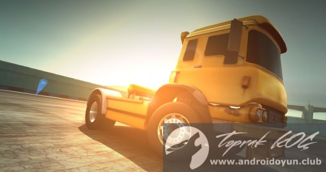drift-zone-trucks-v1-31-mod-apk-para-hileli