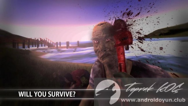 experiment-z-zombie-survival-v11-mod-apk-para-hileli