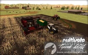 farmer-sim-2015-v1-1-0-mod-apk-para-hileli-1