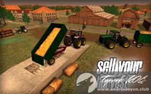 farmer-sim-2015-v1-1-0-mod-apk-para-hileli-2