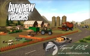 farmer-sim-2015-v1-1-0-mod-apk-para-hileli-3