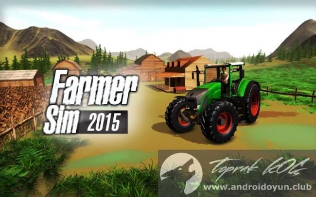 farmer-sim-2015-v1-1-0-mod-apk-para-hileli