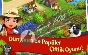 farmville-2-v3-3-242-mod-apk-anahtar-hileli-1
