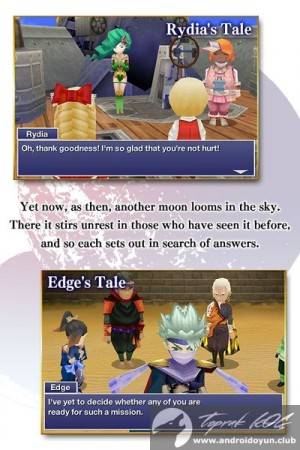 final-fantasy-4-after-years-v1-0-6-full-apk-2