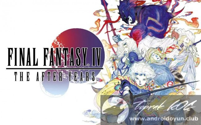 final-fantasy-4-after-years-v1-0-6-full-apk