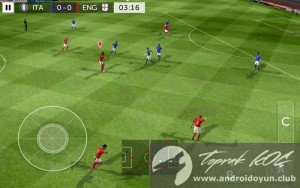 first-touch-soccer-2015-v2-09-mod-apk-para-hileli-1