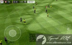 first-touch-soccer-2015-v2-09-mod-apk-para-hileli-2