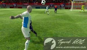 first-touch-soccer-2015-v2-09-mod-apk-para-hileli-3
