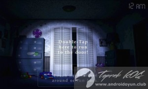 five-nights-at-freddys-4-v1-0-full-apk-1