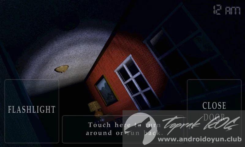 <b>Five</b> <b>Nights</b> <b>at</b> <b>Freddys</b> <b>2</b> на <b>Андроид</b>