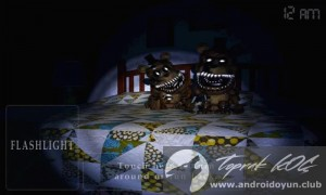 five-nights-at-freddys-4-v1-1-full-apk-3