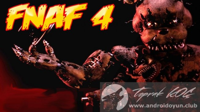 five-nights-at-freddys-4-v1-1-full-apk