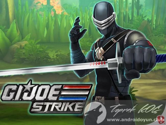 g-i-joe-strike-v1-0-6-mod-apk-para-hileli