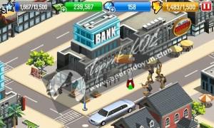 gangstar-city-v2-1-3-mod-apk-para-hileli-1