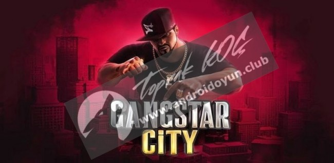 gangstar-city-v2-1-3-mod-apk-para-hileli
