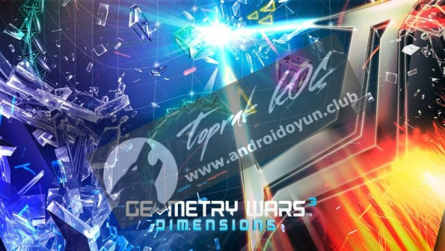 geometry-wars-3-dimensions-v1-0-0-apk-sd-data