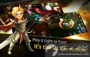 guardian-hunter-v1-1-1-mod-apk-mega-hileli-1
