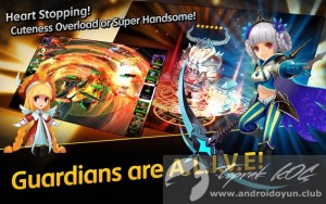 guardian-hunter-v1-1-1-mod-apk-mega-hileli-2