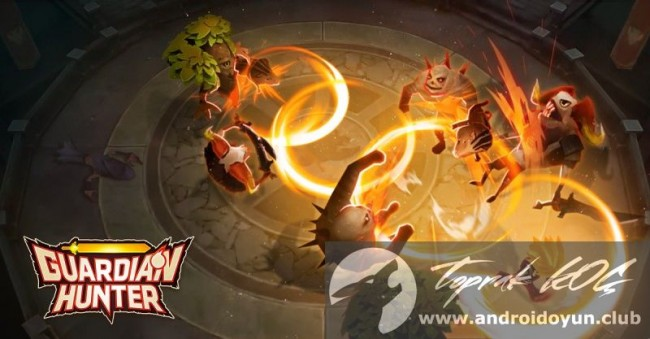 guardian-hunter-v1-1-1-mod-apk-mega-hileli