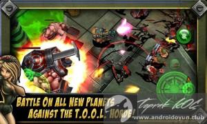 gun-bros-2-v1-2-3-mod-apk-para-hileli-3
