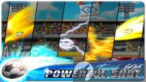 head-soccer-v3-4-4-mod-apk-para-hileli-3