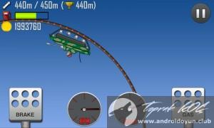 hill-climb-racing-v1-24-0-mod-apk-para-yakit-hileli-1