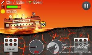 hill-climb-racing-v1-24-0-mod-apk-para-yakit-hileli-3