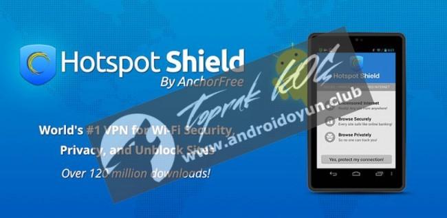 hotspot-shield-vpn-elite-v3-7-3-apk-yasakli-sitelere-giris