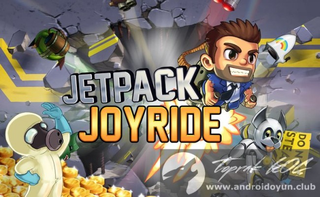 jetpack-joyride-v1-8-5-mod-apk-para-hileli