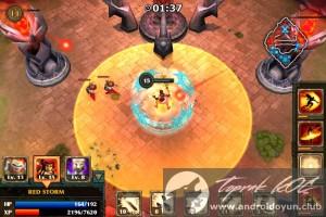 legendary-heroes-v2-0-1-mod-apk-para-hileli-1