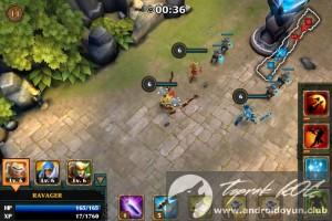 legendary-heroes-v2-0-1-mod-apk-para-hileli-2