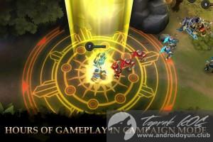 legendary-heroes-v2-0-1-mod-apk-para-hileli-3