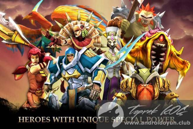 legendary-heroes-v2-0-1-mod-apk-para-hileli