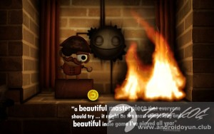 little-inferno-v1-2-1-full-apk-sd-data-1