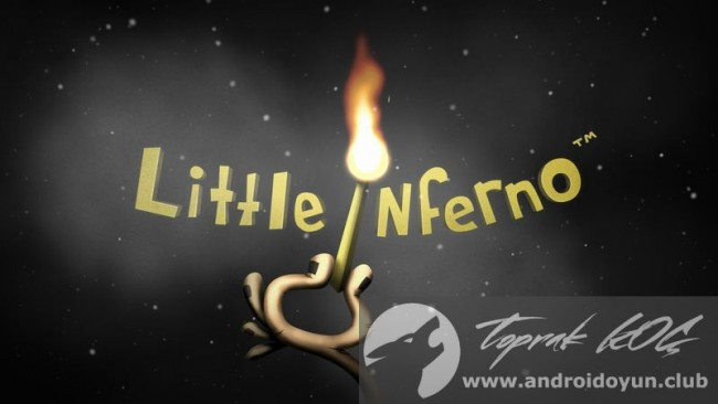 little-inferno-v1-2-1-full-apk-sd-data