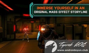 mass-effect-infiltrator-v1-0-58-mod-apk-para-hileli-3