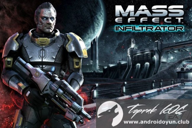 mass-effect-infiltrator-v1-0-58-mod-apk-para-hileli